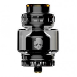 Dovpo Blotto RTA Atomizer 2/6ml !