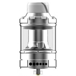 Dovpo The Ohmage Sub Ohm Tank Atomizer 5.5ml