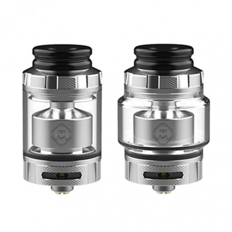 Hellvape Destiny RTA Atomizer 4ml