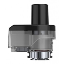 Smok RPM80 RPM Empty Pod Cartridge 5ml !