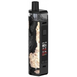 Smok RPM80 Pro Pod Mod Kit 5ml !
