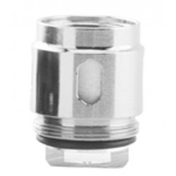 Grzałka Replacement Coils 0.18ohm do Wotofo Flow Pro Tank,Flux Kit,Smok Baby Beast !