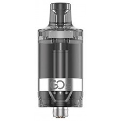 Innokin GO S Tank Atomizer 2ml Black !