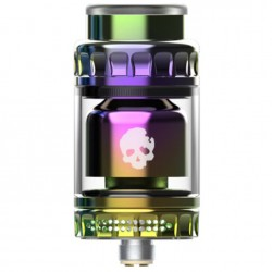 Dovpo Blotto Mini RTA Atomizer 4ml !