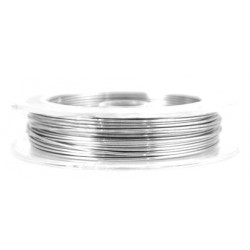 Drut oporowy Kanthal A1 Heating Resistance Wire 0.8mm/20Ga 10m