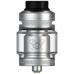 Hellvape Dead Rabbit V2 RTA Atomizer 5ml !