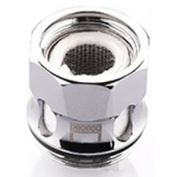 Grzałka Replacement Coil for Hellvape Fat Rabbit Single Mesh 0.2ohm(H7-02) !