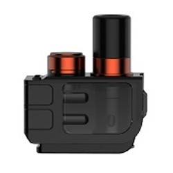 Kartridż Smok Mag Pod Cartridge 3ml Empty RPM Pod !