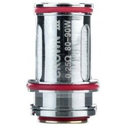 Uwell Replacement Coils for Crown 3,Crown 3 Mini !