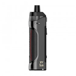 Wotofo Manik Pod Mod Kit 4.5ml !