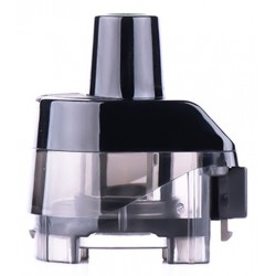 Kartridż Wotofo Manik Empty Pod Cartridge 4.5ml !