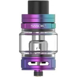 Smok TFV9 Tank Atomizer 6.5ml BLACK !