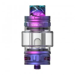 Smok TFV18 Tank Atomizer with Child-Proof 7.5ml !