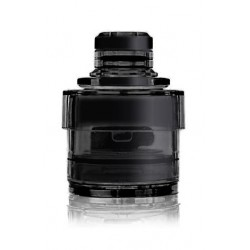 Kartridż Asvape Hita Pod Cartridge for Hita 30W Kit,Hita Ink Kit 3ml !