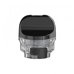 Kartridż Smok IPX80 RPM 2 Empty Pod Cartridge 5.5ml !