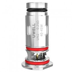 Uwell HAVOK V1 Replacement Coil 0.25ohm